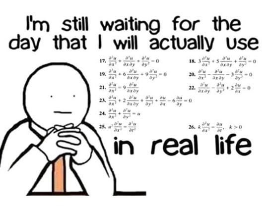 cool-math-waiting-real-life