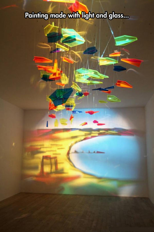 cool-painting-light-glass-image