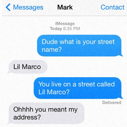 cool-street-name-imessage