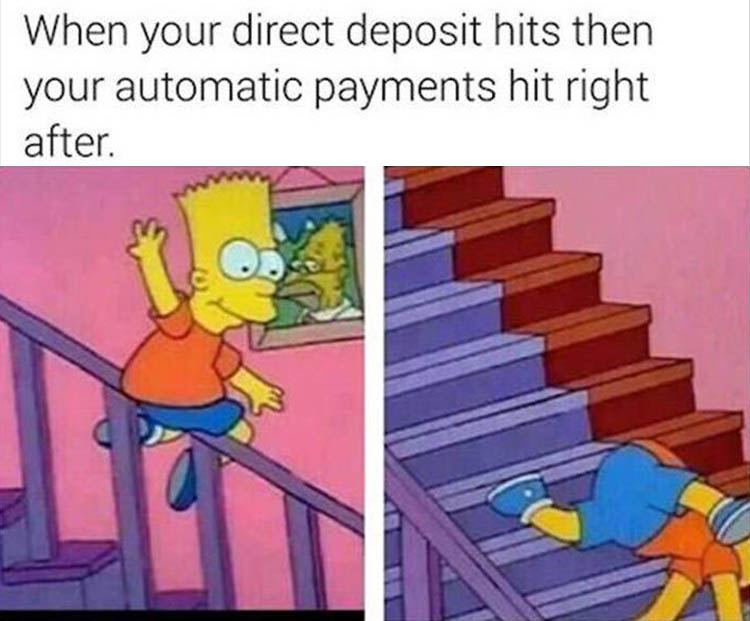funny-direct-deposits