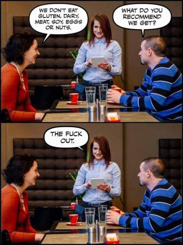 funny_pictures_12