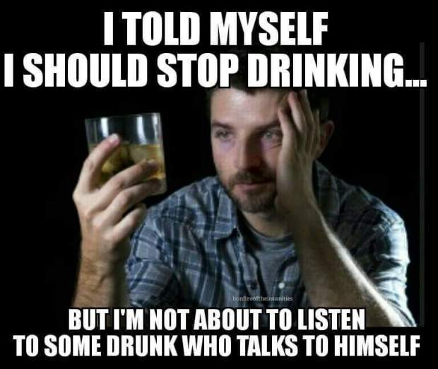 i-told-myself-i-should-stop-drinking