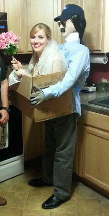 mail-order-bride