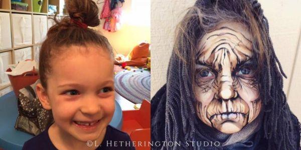 makeup-artist-lynn-hetherington-becker