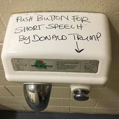 short-speech