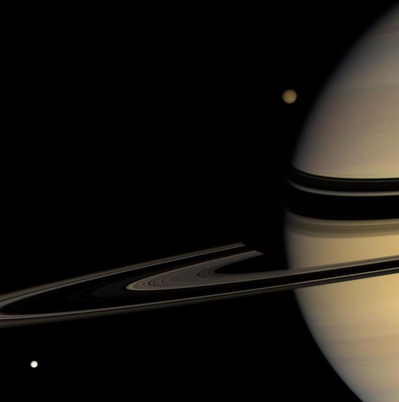 titan-tethys-and-saurn
