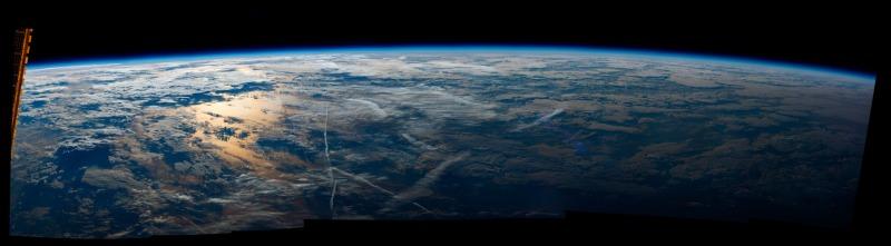 NASA 2071134 72.5F