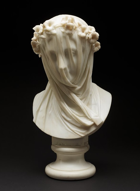 veiled-lady-by-rafaello-monti-c-1860