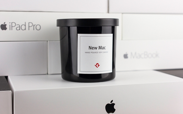 what-does-a-mac-smell-like-i-have-never-owned-a-new-mac-but-i-dont-recall-any-particular-odor-on-any-of-the-computers-i-have-owned