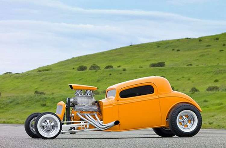 afternoon-drive-hot-rods-rat-rods-20161110-122-750x491