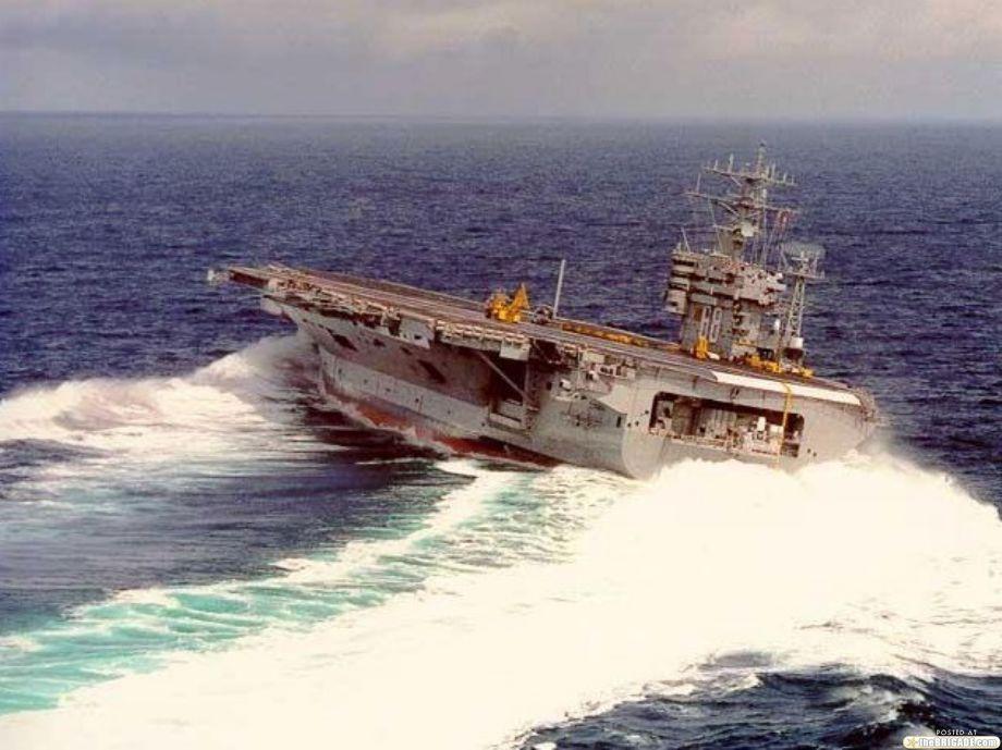 firepower-aircraft-carrier-09_17_10-22
