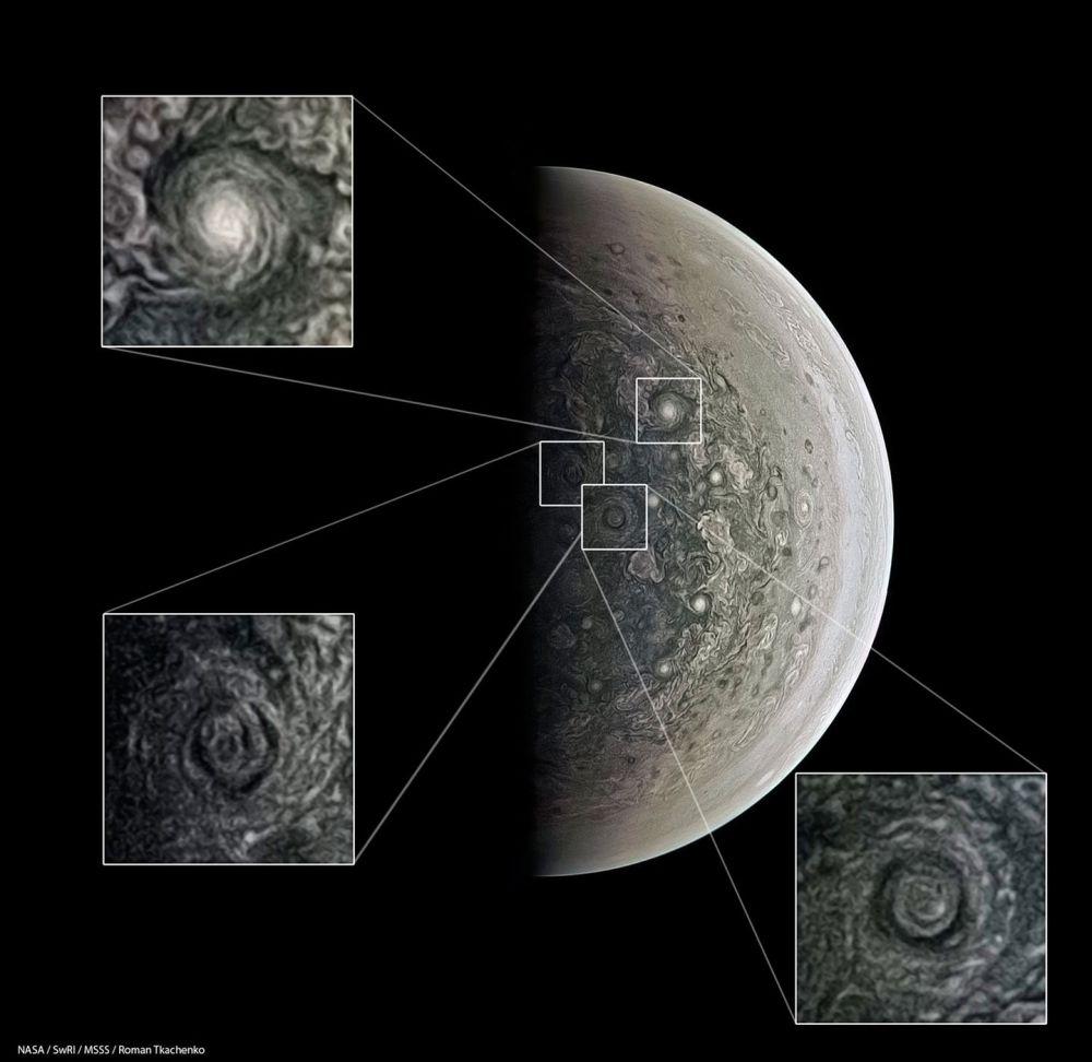 juno-cam-3-south-pole