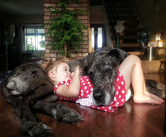 kids_and_dog_best_friend_23