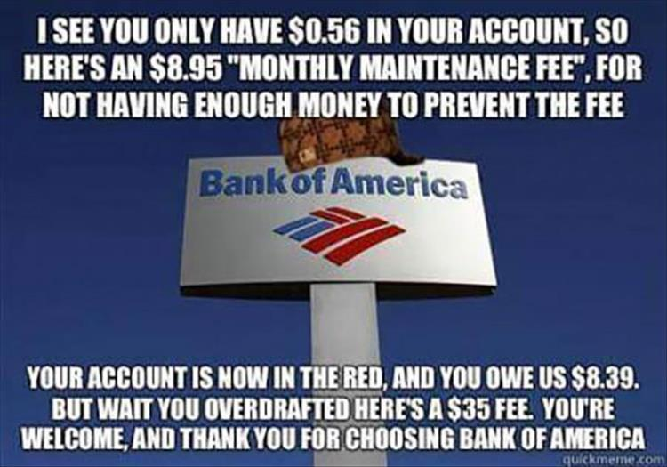 thank-you-for-choosing-bank-of-america