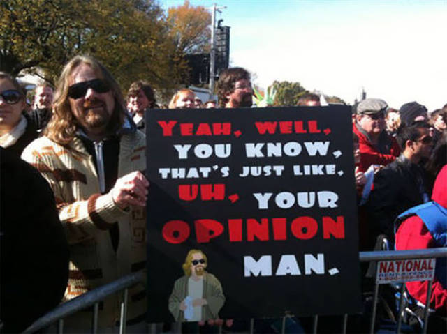 the_best_protest_signs_of_all_time_640_34