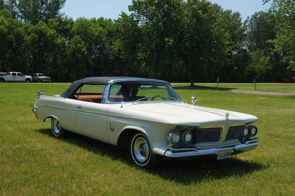 1962-imperial-crown-convertible