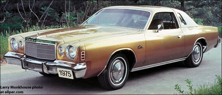 1975-cordoba