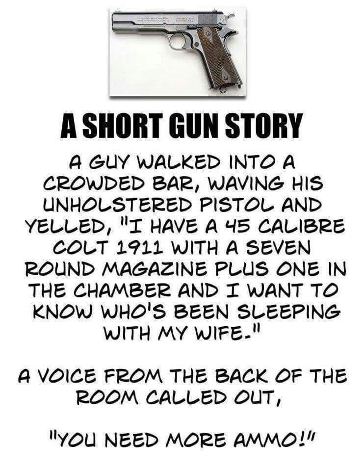 a-short-gun-story
