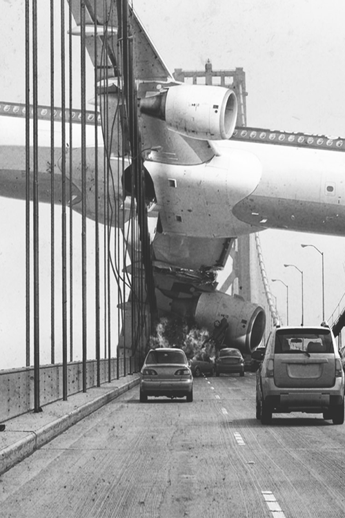 air-florida-flight-90-crashes-into-14th-street-bridge-over-potomac-river-on-january-13-1982