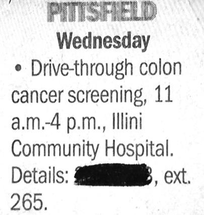 colon2