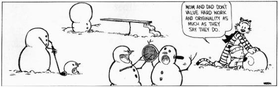 snow04-gif