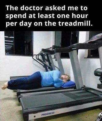 treadmill-hour