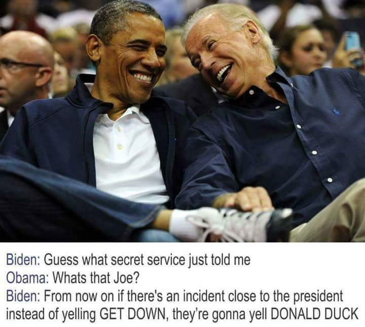 djt-secret-service-name