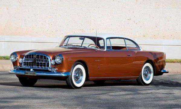 1955-chrysler-st-special-ghia-1