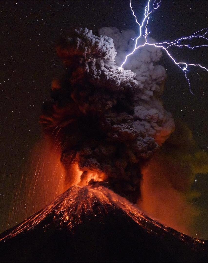 mirador-del-volcan