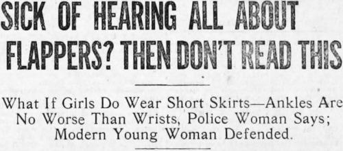 utah-may-7-1922